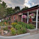 Greybull Motel Photo