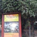 Photo of Museo del Lago Gutierrez