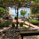 Photo de Robert's Grove Beach Resort