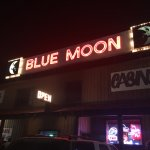 Foto de Blue Moon Nite Club