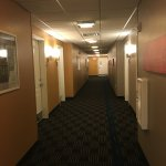 Foto di TownePlace Suites Albany Downtown/Medical Center