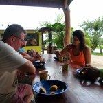 Foto de Tico Tours Guanacaste Bernal Mata