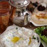 Photo of Restaurant Miam Miam Libanais