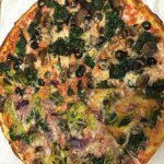 Photo de Pizza Company