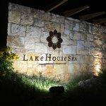 Foto de Lake Austin Spa Resort