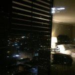 Photo de Sheraton New Orleans Hotel