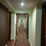 Photo of London Marriott Hotel Twickenham