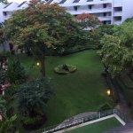 ภาพถ่ายของ The Regent Cha Am Beach Resort