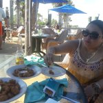 The Conch House Marina Resort Foto