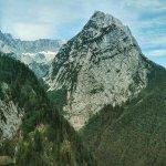 Photo de Alpspitz