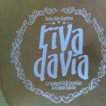 Photo of Rivadavia