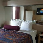 Foto de River Canyon Lodge Inn and Suites