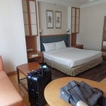 Jasmine City Hotel Foto