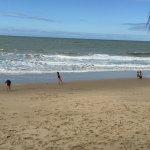 Foto de Thala Beach Nature Reserve