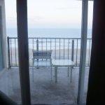 Photo de Marigot Beach Suites
