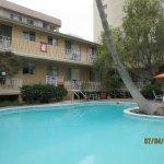 Cal Mar Hotel Suites Foto