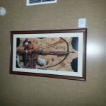 Akwesasne Mohawk Casino Resort Foto