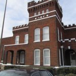 Barrow County Museum