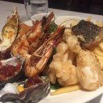 Foto de Reef House Restaurant