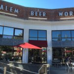 Foto de Salem Beer Works