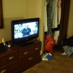 Extended Stay America - Baltimore - Glen Burnie Foto