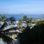 Photo de Hotel Fontan Ixtapa