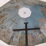 Photo of Magellan's Cross
