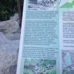 Maribel Caves History