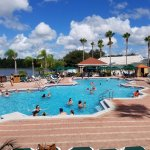 Foto di Summer Bay Orlando By Exploria Resorts