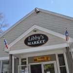 Photo de Libby's Market