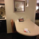 Staybridge Suites McLean-Tysons Corner Foto