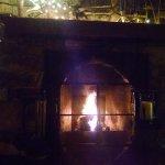Bighorn Lodge-bild