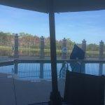 Photo de La Quinta Inn & Suites Bonita Springs Naples North