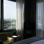 The Greenwich Hotel London Foto