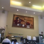 Photo of Cafe Madeleine