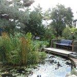 Nap-n-nosh Gardens