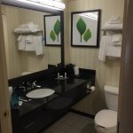 Photo de Fairfield Inn & Suites Asheville South/Biltmore Square