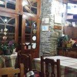 Foto de Restaurante Tipico D. Roberto
