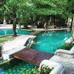 Foto di The Village Resort and Spa