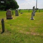 San Jacinto Battleground State Historic Site Foto