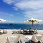 Four Seasons Resort Punta Mita Image