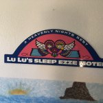 Photo of LuLu's Sleep Ezze Motel