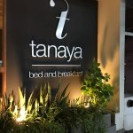 Tanaya Bed & Breakfast Foto