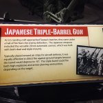 National Museum of the Pacific War Foto
