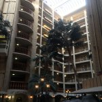Foto de Embassy Suites by Hilton Austin - Central