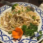 Foto di Singha Thai Cuisine