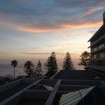 Foto de Novotel Wollongong Northbeach