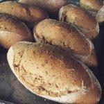 Panaderia Paola, Tradicional desde 1978
