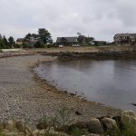 Photo of Walker's Point