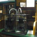 Foto de Altoona Railroaders Memorial Museum